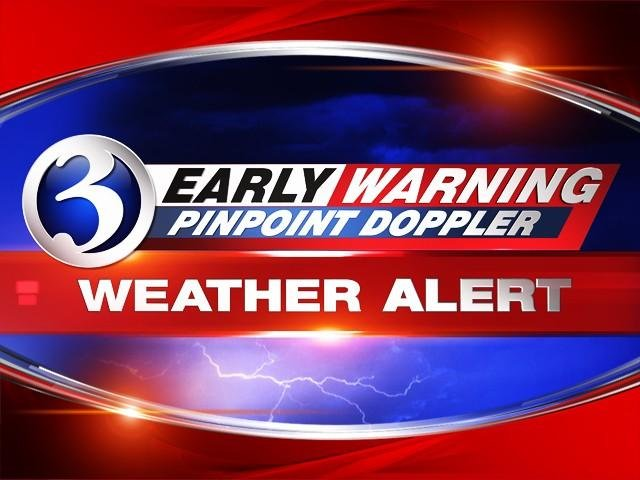 Weather Alerts and Radar