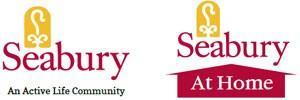 Seabury Retirement