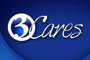 3Cares