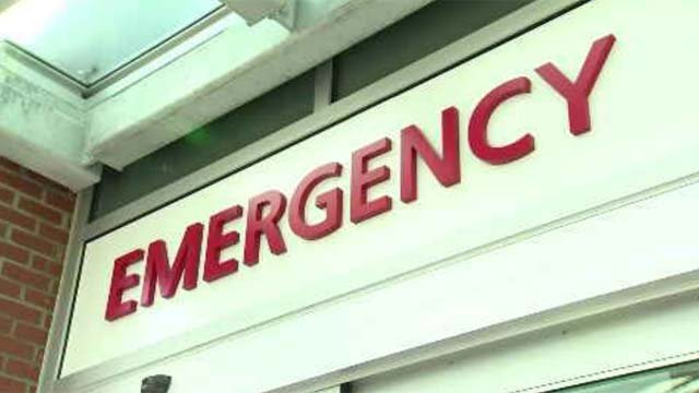 Lawmakers are fighting to restore proposed hospital cuts. (WFSB)
