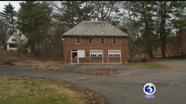 Residents are frustrated over new student housing (WFSB)