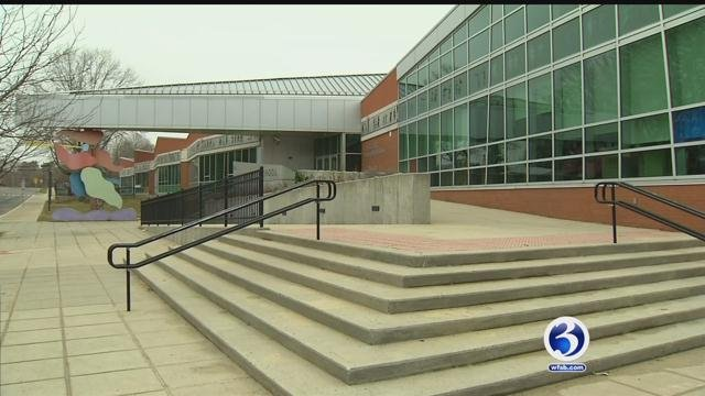 More than 2,800 suburban students currently attend one of the Elm City's 18 magnet schools. (WFSB)