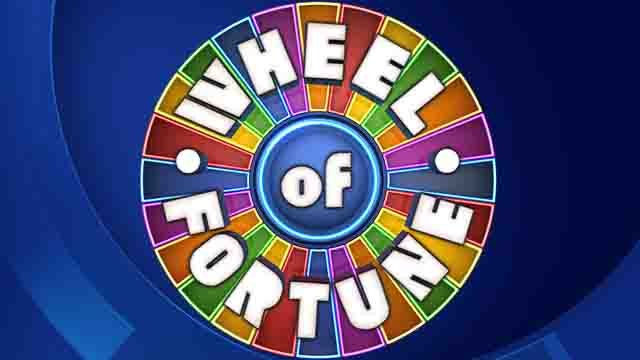 Mohegan Sun said its Wheel of Fortune games have paid out more jackpots and than any other slot machine in the world. (Mohegan Sun photo)