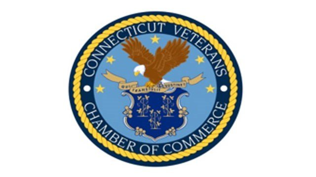 Connecticut Veterans Chamber of Commerce to hold gala in April (Connecticut Veterans Chamber of Commerce)