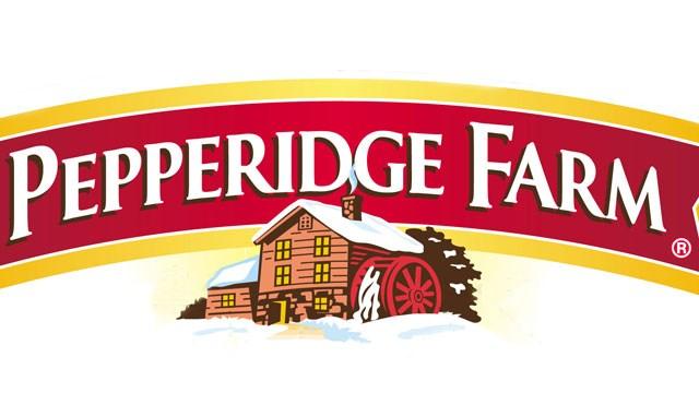 Pepperidge Farm sued Trader Joe's  over cookies. (Pepperidge Farm)