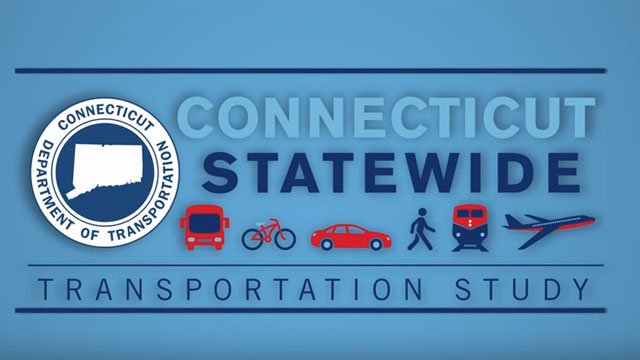The DOT released a survey to make transportation improvements throughout the state. (YouTube)