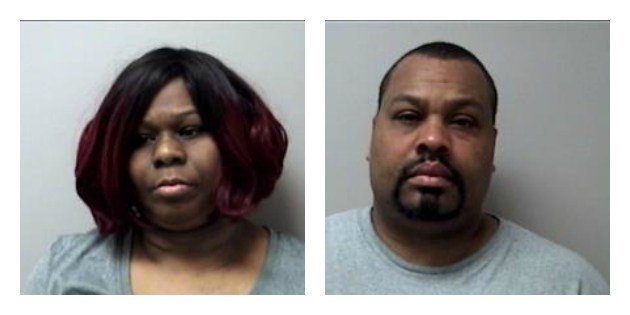 Two Arrested Over Crab Legs Dispute