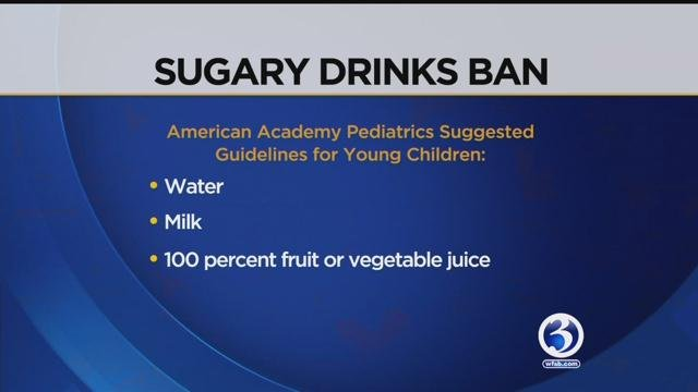 proposed soda ban essay