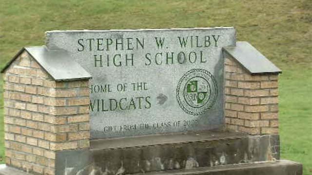 Waterbury mayor says he will cancel 3 school trips overseas (WFSB)