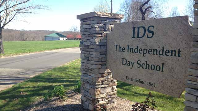The Independent Day School (WFSB)