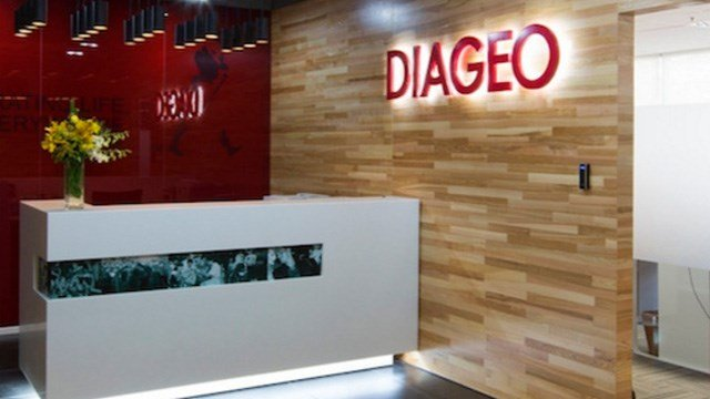 Diageo in Norwalk was ranked as one of the best companies for new fathers. (Fatherly.com photo)