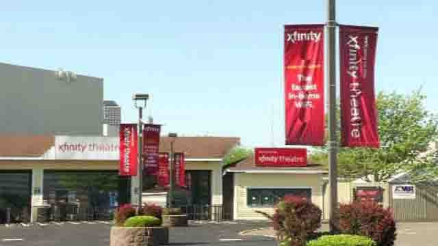 Live Nation offering $20 concert tickets (WFSB)