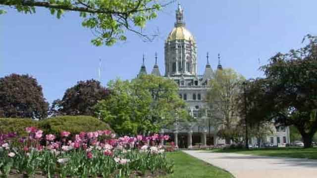 A bill protecting health benefits for women has cleared the Connecticut Senate. (WFSB file photo)