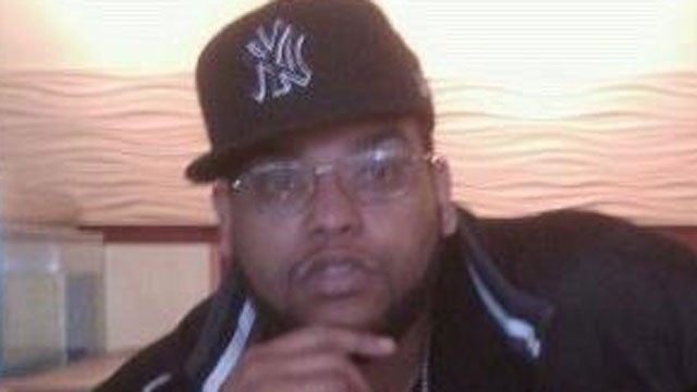 Marshall Wiggins died after being shot in East Hartford on Monday night. (East Hartford Police Department)