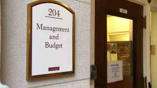 City leaders work to find ways to cut back (WFSB)