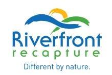 Riverfront Recapture
