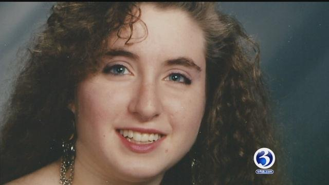 The Melanie Rieger Conference will mark two decades examining violence and victims of crime when it starts on Wednesday. (WFSB)