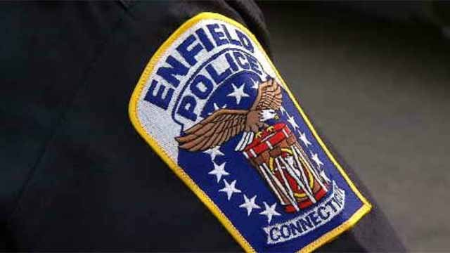 Officers in Enfield, and all across Connecticut, are teaming up to tackle the problem of heroin. (WFSB)