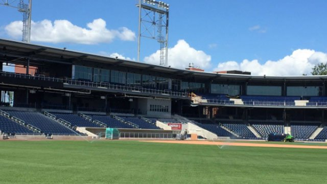 Centerplan wants to finish stadium in Hartford. (WFSB)