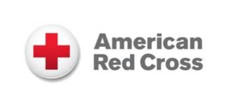 (Source: American Red Cross)