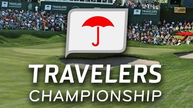 Travelers Championship  Money List