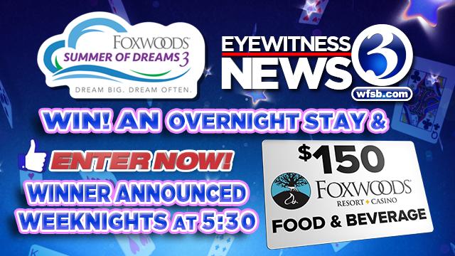 Wvue Fox 8 News Official Site Autos Post