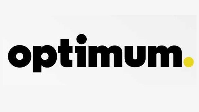 Optimum said it's cutting back on call centers and office staffing. (WFSB)