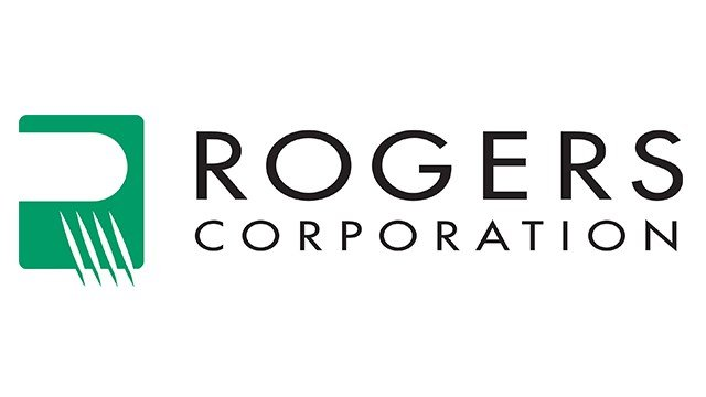 The Rogers Corporationsaid it's moving its global headquarters out of Connecticut, along with dozens of jobs. (WFSB)