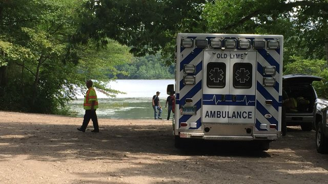 A 62-year-old man, who was reported missing earlier this week, was found dead in a state park. (WFSB)