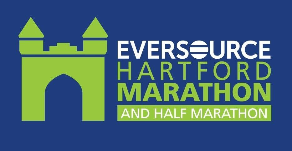 Eversource employees prepare for Hartford Marathon