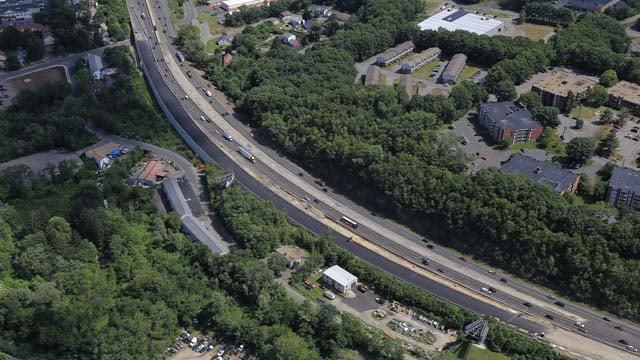 (i-84waterbury.com photo)