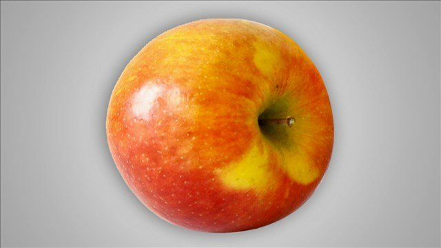 Unlike last year's bumper crop for apples in New England, this year's batch is a bit smaller for many farmers as they struggle with abnormally dry and drought conditions. (mgn)