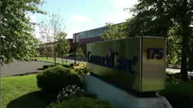 ConnectiCare (WFSB file photo)