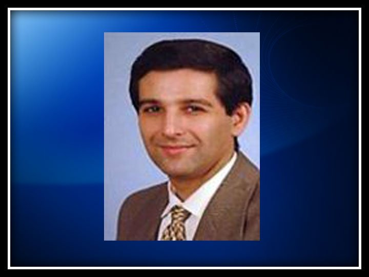 Charges were dismissed Thursday for a doctor accused of with sexual assault. (WFSB)