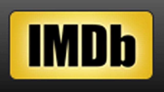 (IMDb.com photo)