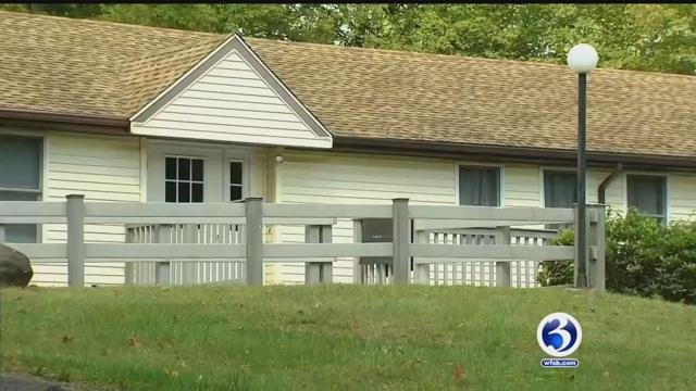A mom is fighting to keep her disabled son in this group home (WFSB)
