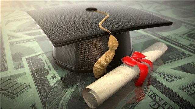 Connecticut's high school graduation rate has reached an all-time high. (MGN photo)
