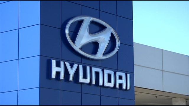 Connecticut is set to receive $1.49 million from a multi-state settlement with automakers Hyundai and Kia. (Source: WSFA 12 News)