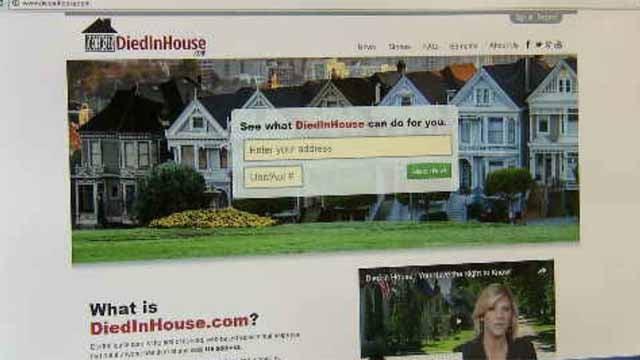 (Diedinhouse.com)