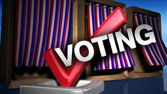 onnecticut has launched a new system that allows cities and towns to electronically audit election results. (MGN)