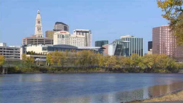 Hartford (WFSB file photo)