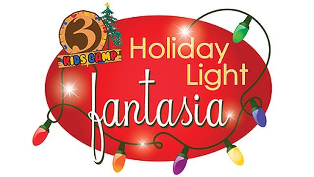(holidaylightfantasia.org)