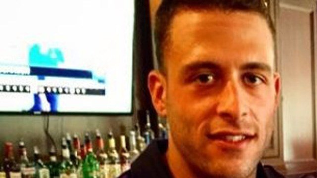 Police continue to investigate after finding the body of Connecticut resident Joey Comunale. (Facebook photo)