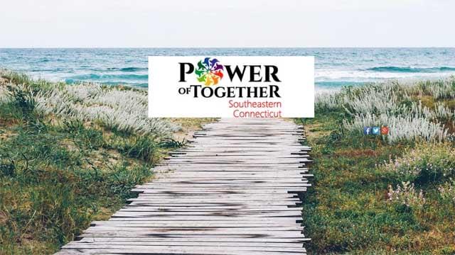 (Power of Together website)