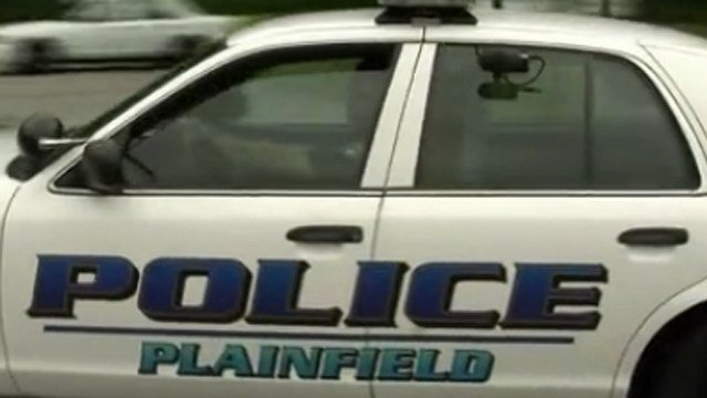 Plainfield police. (WFSB file photo)