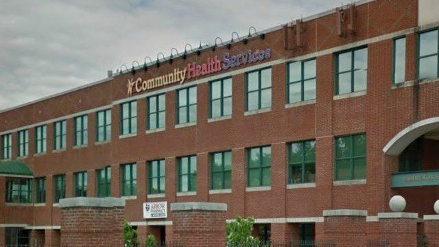 Caregivers expected to protest in front of Community Health Services in Hartford (WFSB)