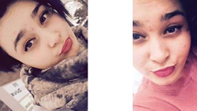 Eligia Rodriguez was last seen in May 2015. (Wethersfield Police Department)