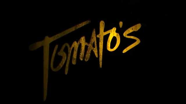 After 35 years in business, Hot Tomato's near Union Station will be shutting down. (WFSB)