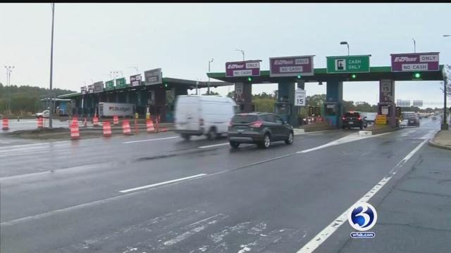 Debate over highway tolls to return to state Capitol