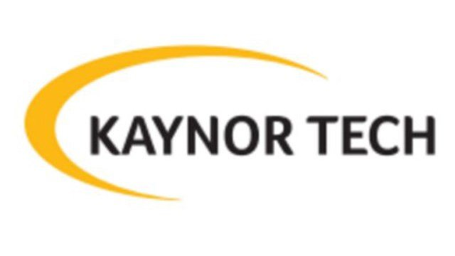 Kaynor Technical High School. (Twitter photo)